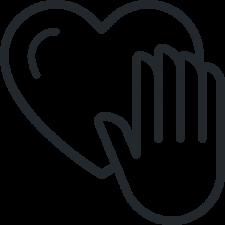 Faites un don en ligne pour Généractions77